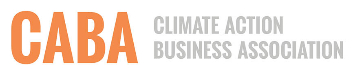 "<a href=""http://cabaus.org/"" target=""_blank"">The Climate Action Business Association</a>"