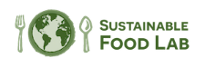 "<a href=""http://www.sustainablefoodlab.org/"" target=""_blank"">Sustainable Food Laboratory</a>"