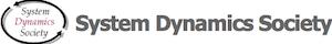 "<a href=""http://www.systemdynamics.org/"" target=""_blank"">System Dynamics Society</a>"