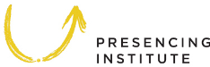 "<a href=""http://www.presencing.com/"" target=""_blank"">Presencing Institute</a>"
